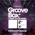GrooveBox_A6
